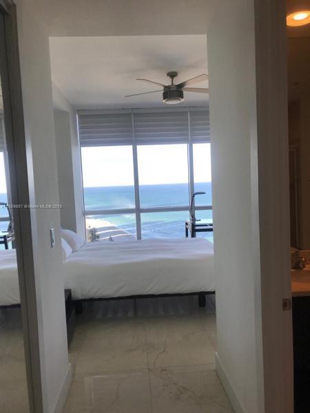 SUNNY ISLES BEACH REALTOR