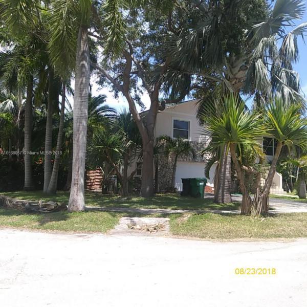 20121 SW 91st Ave , Cutler Bay, FL 33189-1881