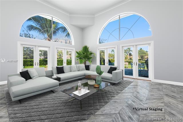 117 Thatch Palm Cv, Boca Raton, FL, 33432