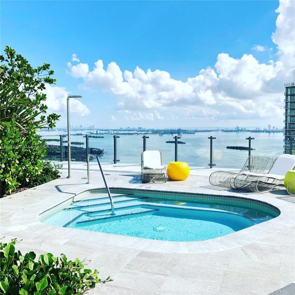 501 NE 31ST,  Miami, FL