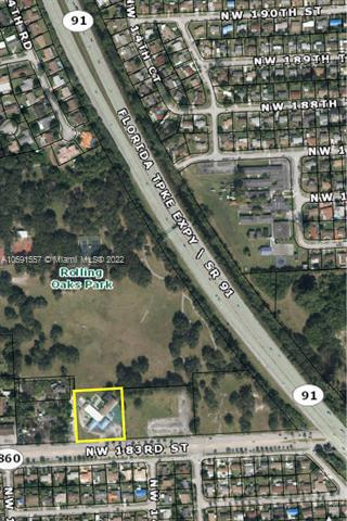 Miami Gardens Foreclosures Free List Foreclosed Homes