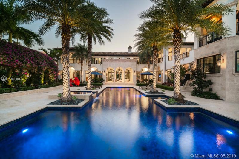 23  Tahiti Beach Island Rd, one of homes for sale in Coral Gables
