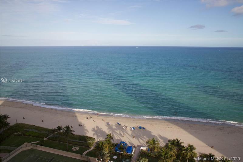 17555 Collins Ave 2003, Sunny Isles Beach, FL, 33160