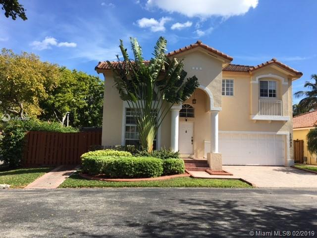 11257 NW 59th Ter , Doral, FL 33178-2835