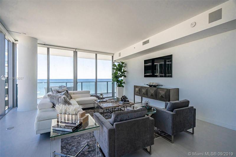 2200 N Ocean Blvd S1406, Fort Lauderdale, FL, 33305