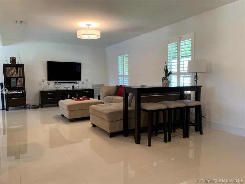 7260 SW 110th Ter, Pinecrest, FL, 33156