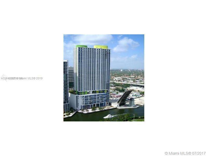 185 SW 7 ST  Unit 4212, Miami, FL 33130-2990