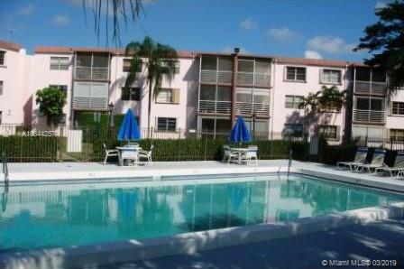 4364 NW 9th Ave  Unit 16 Deerfield Beach, FL 33064-1745 MLS#A10644257 Image 12