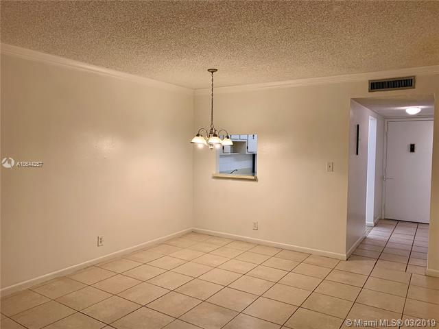 4364 NW 9th Ave  Unit 16 Deerfield Beach, FL 33064-1745 MLS#A10644257 Image 3
