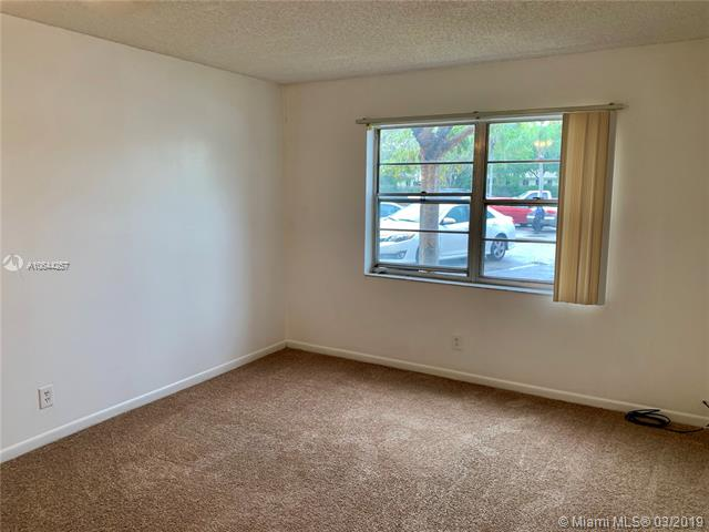 4364 NW 9th Ave  Unit 16 Deerfield Beach, FL 33064-1745 MLS#A10644257 Image 7