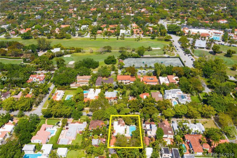 1024 Asturia Ave, Coral Gables, FL, 33134