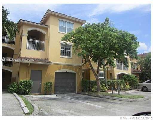 150 NW 96th Ave  Unit 9, Pembroke Pines, FL 33024-6293