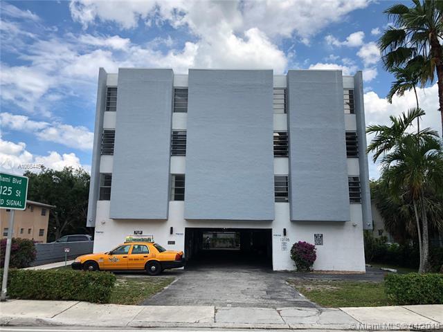 12955 NE 6th Ave  Unit 303, North Miami, FL 33161-7722