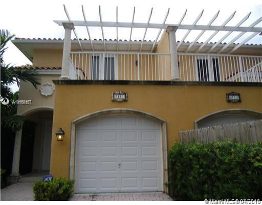 One of Coral Gables 3 Bedroom Homes for Sale at 3111  New York St  3111
