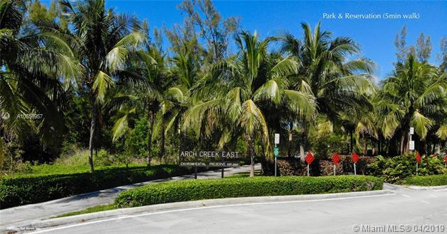 2500 NE 135th St  Unit 0 North Miami, FL 33181-3555 MLS#A10658957 Image 17