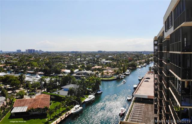 2500 NE 135th St  Unit 0 North Miami, FL 33181-3555 MLS#A10658957 Image 19