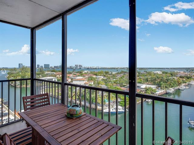 2500 NE 135th St  Unit 0 North Miami, FL 33181-3555 MLS#A10658957 Image 2