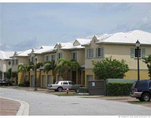 1681 29th Street, Riviera Beach FL 33404-