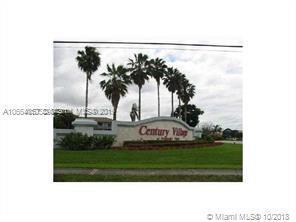 8831 NW 10th St , Pembroke Pines, FL 33024-4702