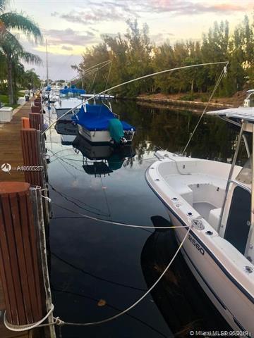6253 Bay Club Dr 3, Fort Lauderdale, FL, 33308