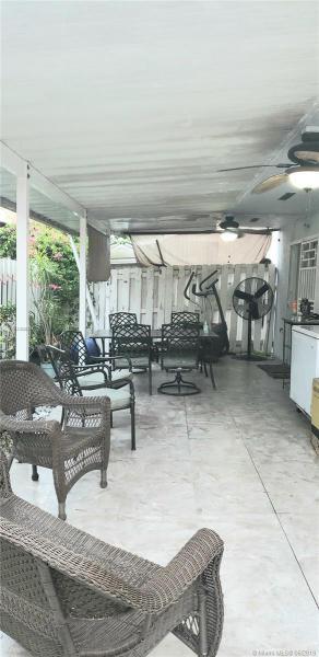 7095 W 30th Ct, Hialeah, FL, 33018