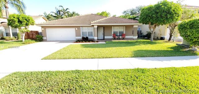 15441 SW 146th St,  Miami, FL