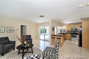4100 NE 26th Ave, Fort Lauderdale, FL, 33308