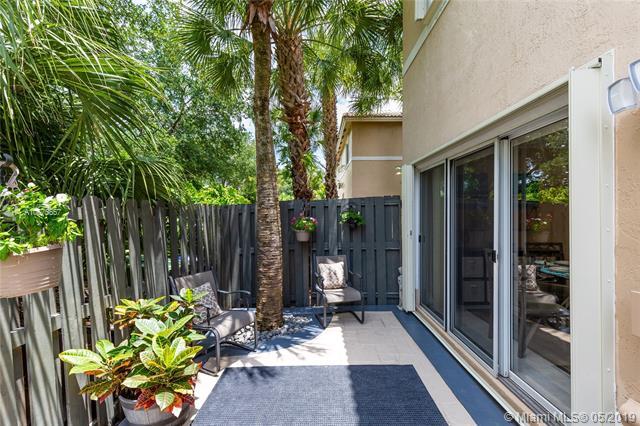 17043 NW 23rd St, Pembroke Pines, FL, 33028