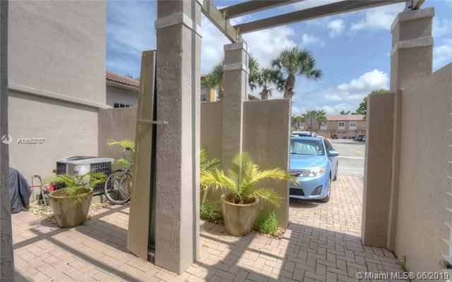 14727 SW 5th St 14727, Pembroke Pines, FL, 33027