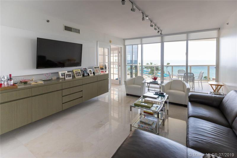 18911 Collins Ave 806, Sunny Isles Beach, FL, 33160