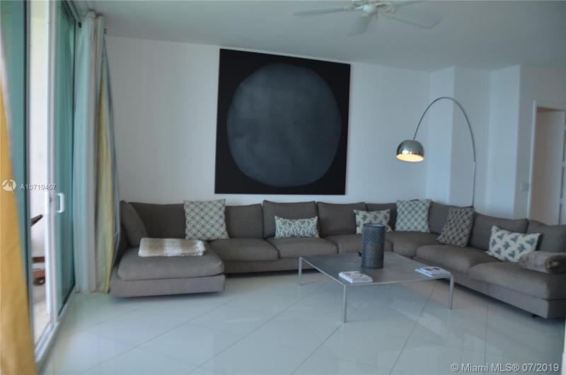 16051 Collins Ave 2403, Sunny Isles Beach, FL, 33160