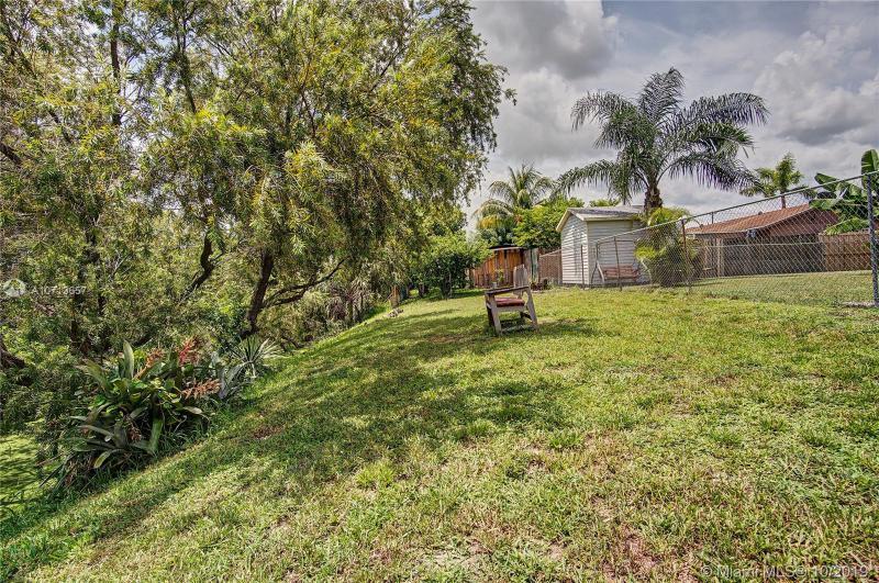 10284 Sleepy Brook Way, Boca Raton, FL, 33428