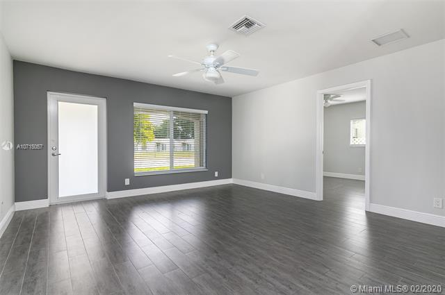 5425 NE 6th Ave, Oakland Park, FL, 33334