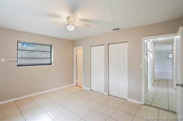 591 SW 29th Ave, Fort Lauderdale, FL, 33312