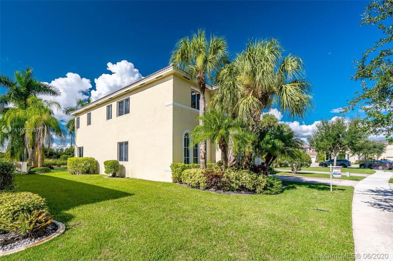 19436 SW 65th St, Pembroke Pines, FL, 33332
