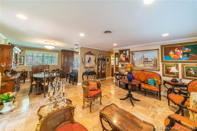 1515 Madrid St, Coral Gables, FL, 33134