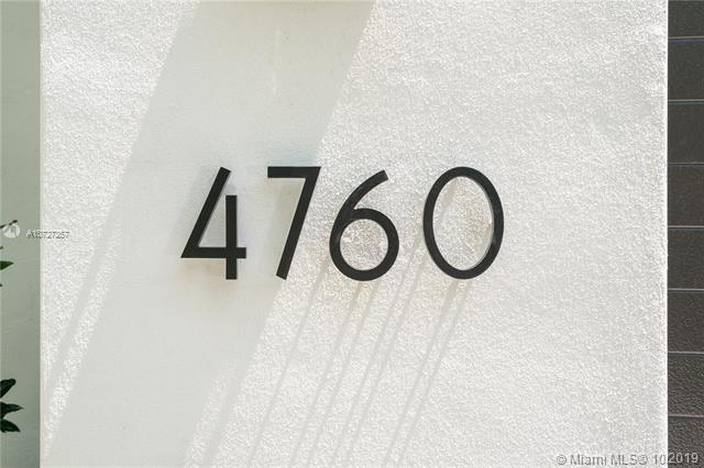 4760 SW 76th Ter, Miami, FL, 33143