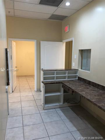 3408 W 84th St 309, Hialeah, FL, 33018