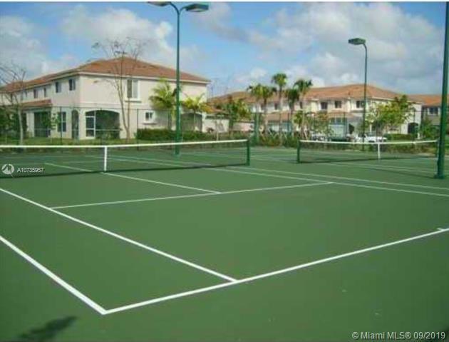 3271 laurel ridge circle 3271, Riviera Beach, FL, 33404