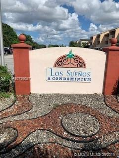 6095 W 18th Ave S323, Hialeah, FL, 33012