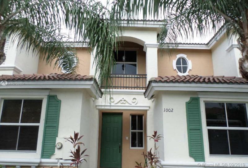 Property ID A10739957
