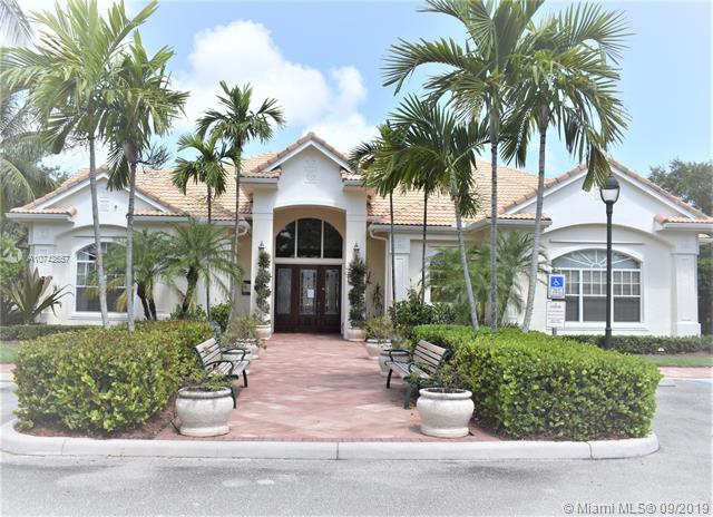 1308 E Myrtlewood Cir 1308, Palm Beach Gardens, FL, 33418