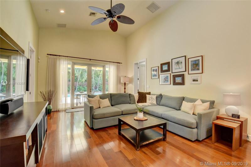 1518 NE 17th Way, Fort Lauderdale, FL, 33304