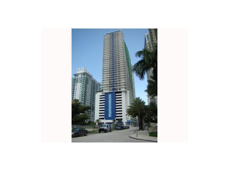 Condominium A2057657