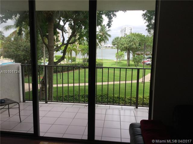 18181 31st Ct  Unit 401, Aventura, FL 33160
