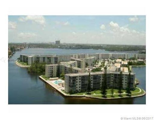 2929 Point East Drive A110, Aventura, FL 33160