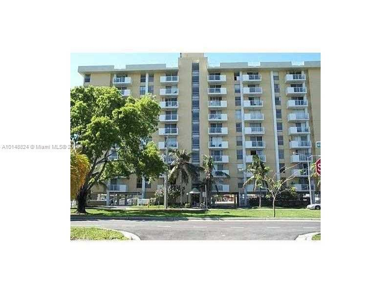 North Miami Residential Rent A10148824