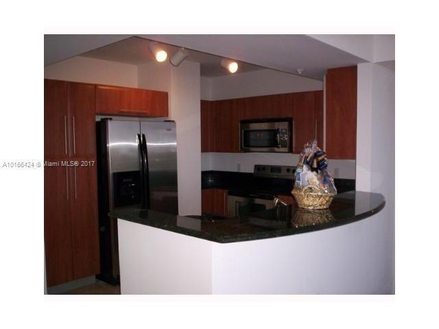 Property ID A10166424