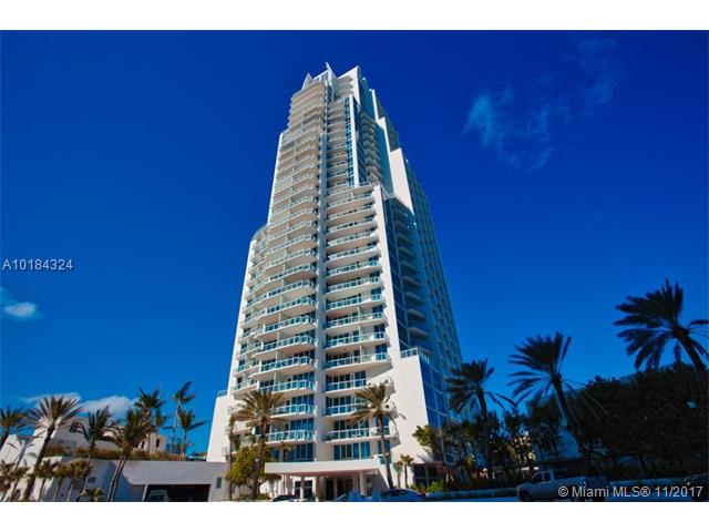 Continuum on South Beach - Miami Beach - A10184324