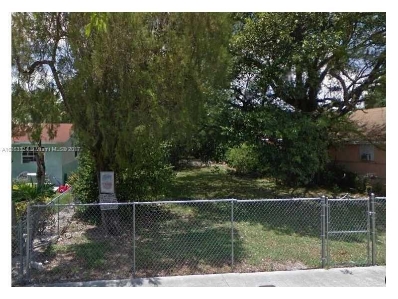 Property ID A10263324